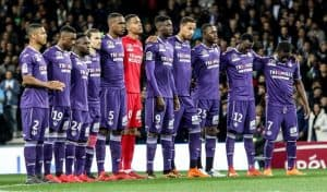 toulouse soccer team