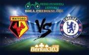 Prediksi Bola WATFORD FC Vs CHELSEA FC 27 Desember 2018