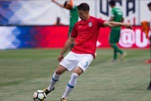 fortuna sittard fc soccer team 2018