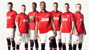 manchester united soccer images New Manchester united fc premier league soccer team wallpaper