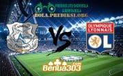 Prediksi Skor Amiens SC Vs Olympique Lyonnais 25 Januari 2019