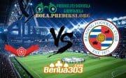 Prediksi Skor Bolton Wanderers FC Vs Reading FC 30 Januari 2019