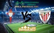 Prediksi Skor Celta de Vigo Vs Athletic Club 8 Januari 2019