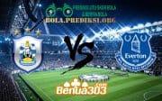 Prediksi Skor Huddersfield Town FC Vs Everton FC 30 Januari 2019`