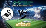 Prediksi Skor Swansea City AFC Vs Birmingham City FC 30 Januari 2019