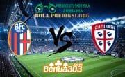 Prediksi Skor Bologna Vs Cagliari 10 Maret 2019