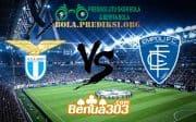 Prediksi Skor Lazio Vs Empoli 8 Februari 2019
