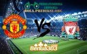 Prediksi Skor Manchester United FC Vs Liverpool FC 24 Februari 2019