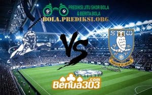 Prediksi Skor Millwall FC Vs Sheffield Wednesday FC 13 Februari 2019
