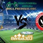 Prediksi Skor Sheffield Wednesday FC Vs Sheffield United FC 5 Maret 2019