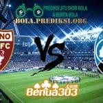 Prediksi Skor Torino Vs Atalanta 23 Februari 2019