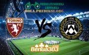 Prediksi Skor Torino Vs Udinese 10 Februari 2019