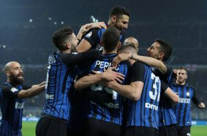 atalanta fc soccer team 2019