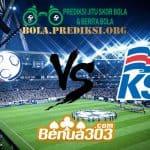 Prediksi Skor Andorra Vs Iceland 23 maret 2019