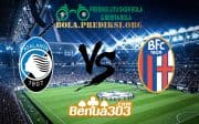 Prediksi Skor Atlanta Vs Bologna 5 April 2019