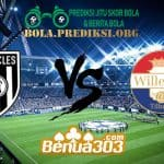 Prediksi Skor Heracles Vs Willem II 3 April 2019...