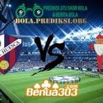 Prediksi Skor Huesca Vs Celta de Vigo 4 April 2019