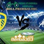 Prediksi Skor Leeds United Vs Millwall 30 Maret 2019