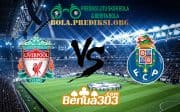 Prediksi Skor Liverpool Vs Porto 10 April 2019
