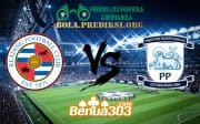 Prediksi Skor Reading Vs Preston North End 30 Maret 2019