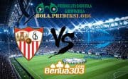 Prediksi Skor Sevilla Vs Deportivo Alaves 5 April 2019