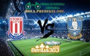 Prediksi Skor Stoke City Vs Sheffield Wednesday 30 Maret 2019