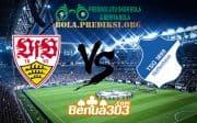 Prediksi Skor Stuttgart Vs Hoffenheim 16 Maret 2019