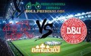 Prediksi Skor Switzerland Vs Denmark 27 Maret 2019