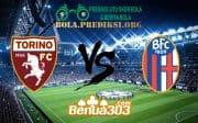 Prediksi Skor Torino Vs Bologna 17 Maret 2019