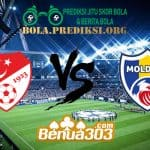Prediksi Skor Turkey Vs Moldova 26 Maret 2019