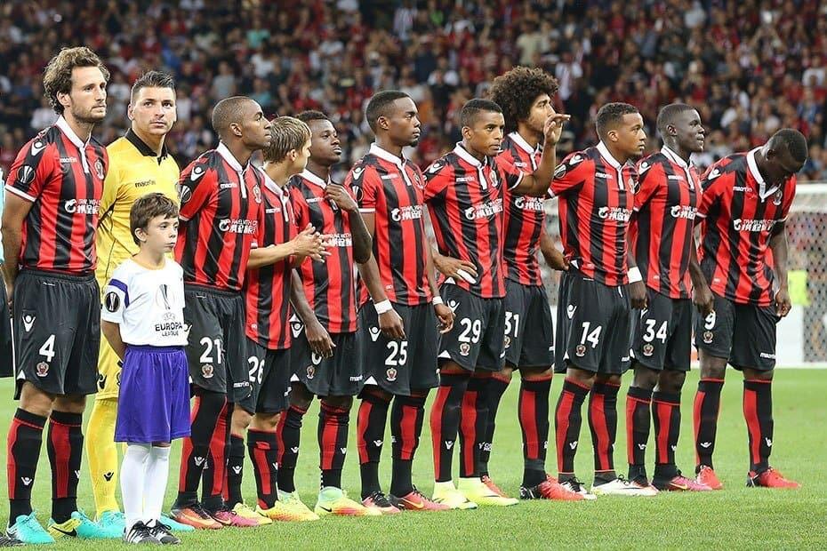 nice team 2019