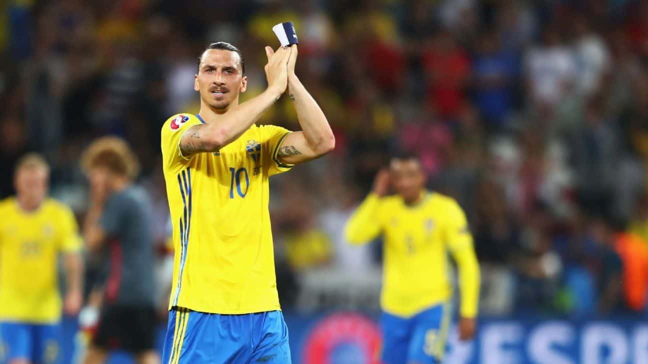 sweden fc soccer team 2019