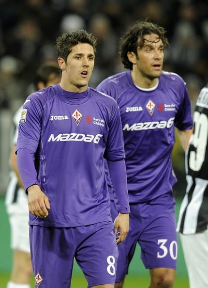 FC FIORENTINA