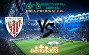 Prediksi Skor Athletic Club Vs Deportivo Alavés 27 April 2019