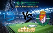 Prediksi Skor Deportivo Alaves Vs Real Valladolid 20 April 2019