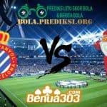 Prediksi Skor Espanyol Vs Celta de Vigo 25 April 2019