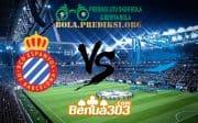 Prediksi Skor Espanyol Vs Deportivo Alaves 13 April 2019