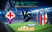 Prediksi Skor Fiorentina Vs Bologna 14 April 2019