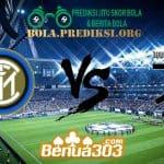 Prediksi Skor Internazionale Vs Juventus 28 April 2019