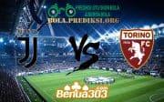 Prediksi Skor Juventus Vs Torino 4 Mei 2019
