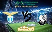 Prediksi Skor Lazio Vs Atalanta 5 Mei 2019