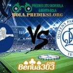Prediksi Skor Millwall Vs Queens Park Rangers 11 April 2019