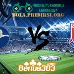 Prediksi Skor Millwall Vs Stoke City 27 April 2019