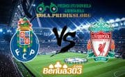 Prediksi Skor Porto Vs Liverpool 18 April 2019
