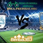 Prediksi Skor Preston North End Vs Sheffield Wednesday 27 April 2019
