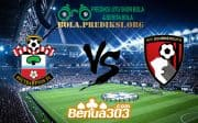 Prediksi Skor Southampton Vs AFC Bournemouth 27 April 2019