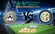 Prediksi Skor Udinese Vs Internazionale 5 Mei 2019