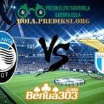 Prediksi Skor Atalanta Vs Lazio 16 Mei 2019