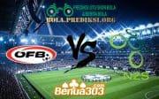 Prediksi Skor Austria Vs Slovenia 8 Juni 2019