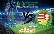 Prediksi Skor Azerbaijan Vs Hungary 8 Juni 2019